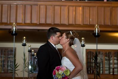 Melissa & Cory_032710_995