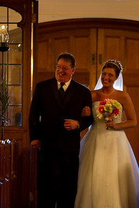 Melissa & Cory_032710_573