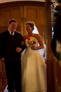 Melissa & Cory_032710_570