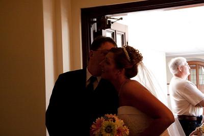Melissa & Cory_032710_561