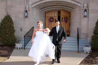 Melissa & Cory_032710_1060
