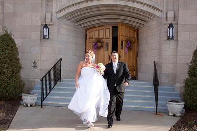 Melissa & Cory_032710_1059