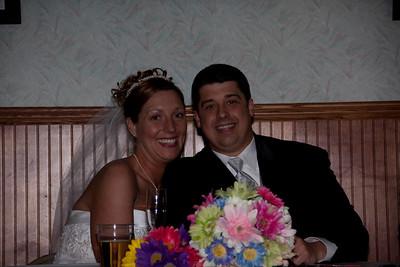 Melissa & Cory_032710_1079