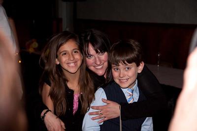 Melissa & Cory_032710_1072