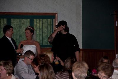 Melissa & Cory_032710_1099