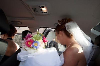 Melissa & Cory_032710_1061