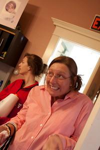 Melissa & Cory_032710_004