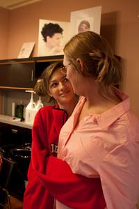 Melissa & Cory_032710_006