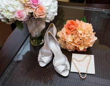 DMB_wedding-11