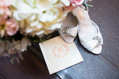 DMB_wedding-3