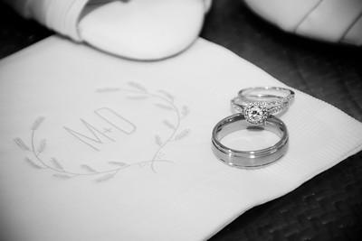 DMB_wedding-5