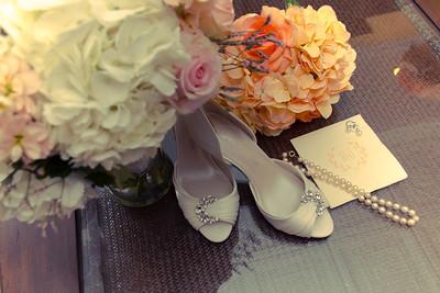 DMB_wedding-13