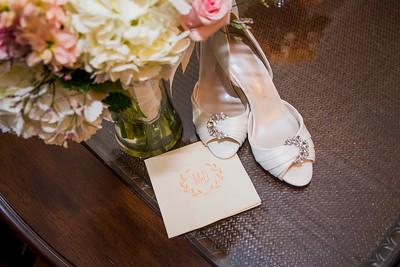 DMB_wedding-2