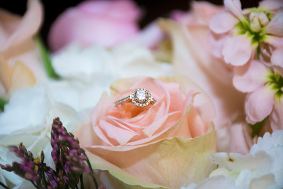 DMB_wedding-6