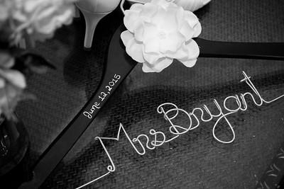 DMB_wedding-23