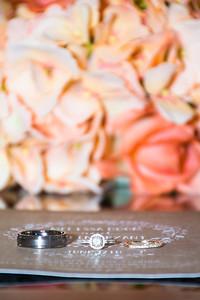 DMB_wedding-9