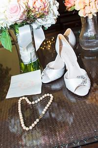 DMB_wedding-1