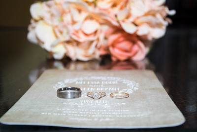 DMB_wedding-8