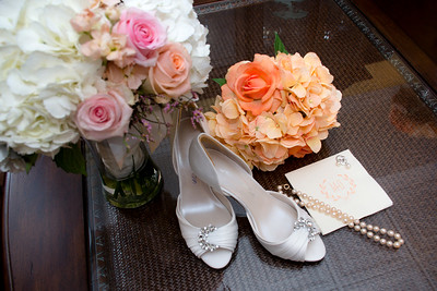 DMB_wedding-12