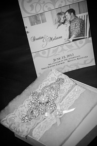 DMB_wedding-14