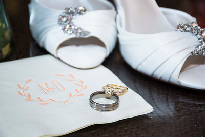 DMB_wedding-4
