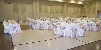 DMB_wedding-15