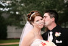 Melissa & Michael: Full Collection 08-22-08 :