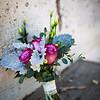 Melissa+Richard ~ Harmony Wedding_012