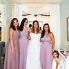 Melissa+Richard ~ Harmony Wedding_009