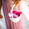 Melissa+Richard ~ Harmony Wedding_018