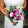 Melissa+Richard ~ Harmony Wedding_015