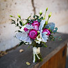 Melissa+Richard ~ Harmony Wedding_014