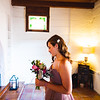 Melissa+Richard ~ Harmony Wedding_020