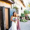 Melissa+Richard ~ Harmony Wedding_019