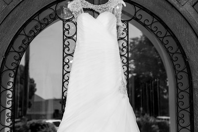 Melissa Robert Wedding0015