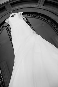 Melissa Robert Wedding0017