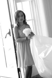 Melissa Robert Wedding0003