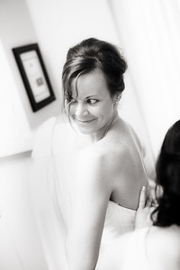 Melissa Robert Wedding0035