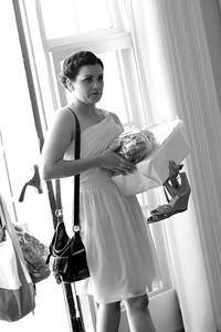 Melissa Robert Wedding0004