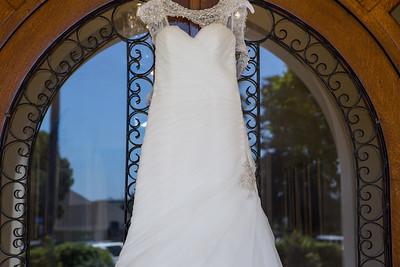 Melissa Robert Wedding0014