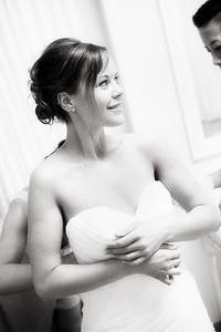 Melissa Robert Wedding0037