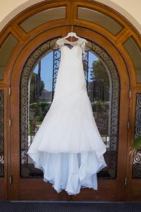 Melissa Robert Wedding0009