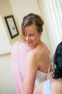Melissa Robert Wedding0034