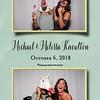 004 - Michael & Melissa