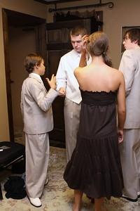 wedding melissa-andy 2 8-09 029