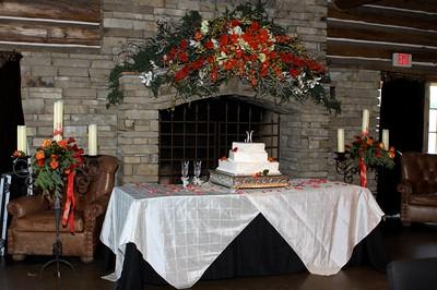 wedding melissa-andy 2 8-09 046
