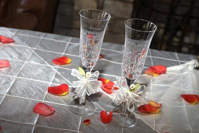 wedding melissa-andy 2 8-09 047
