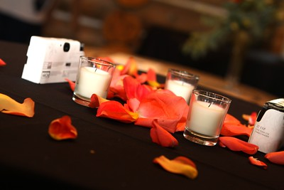 wedding melissa-andy 2 8-09 037
