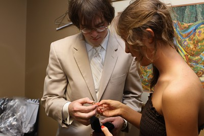 wedding melissa-andy 2 8-09 027