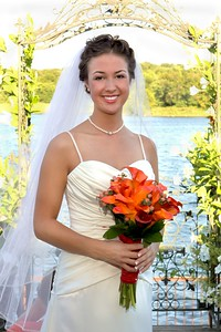 Copy of wedding melissa-andy 2 8-09 148